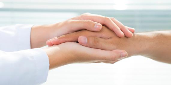 medical-hands